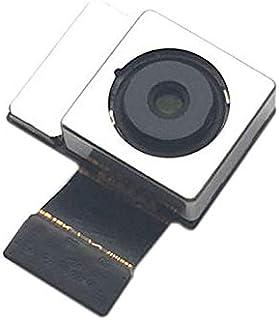 Cell Phone Repair Replacement Parts Back Camera Module Compatible for Asus Zenfone 3 ZE552KL / ZE520KL / Z012DA / Z017DA
