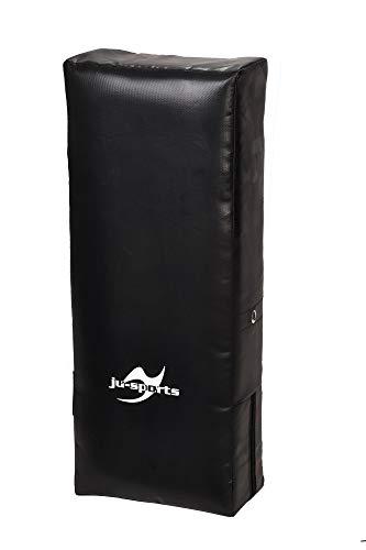Ju- Sports Schlagpolster Punch 75cm