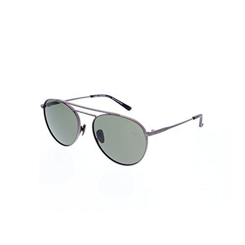 Michael Pachleitner Group GmbH 10120492C00000410 - Gafas de sol unisex para adulto, color negro