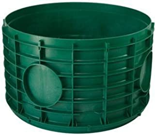 septic system risers