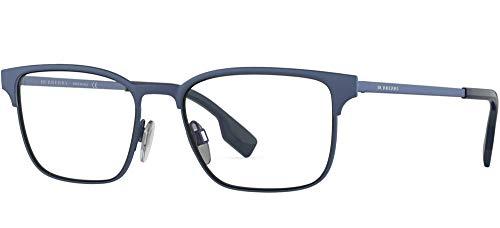 Occhiali da vista Burberry BE 1332 1288 BLUE GOBBER, 54/17/145