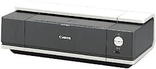 Canon PIXUS A3ノビ対応 インクジェットプリンタ iX5000