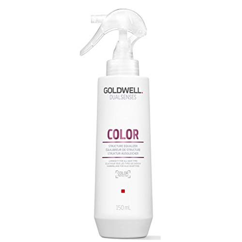 Goldwell, Aditivo y relleno de color - 150 ml.