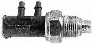 Standard Motor Products PVS11 Ported Vacuum Switch