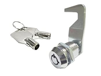 Best cornwell tool box lock Reviews