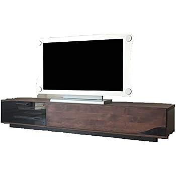 180テレビボード クアトロ