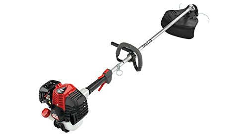Read About Shindaiwa T262X 25.4cc; Speed-Geed 400 Head; Blade Capable
