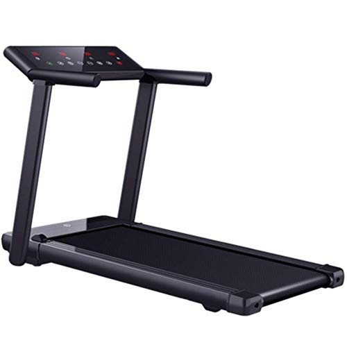 For Sale! Kaikai Treadmill Small Multifunctional Ultra-Quiet Shock-Absorbing Electric Fitness Simple...