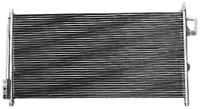 TYC 3248 Nissan Murano Parallel Flow Replacement Condenser
