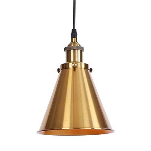Tulipas De Lamparas Lampara De Techo Colgante Lamparas para Techo Sombras de luz para Techo Luz de Techo Colgante Luces Colgantes para Cocina 6