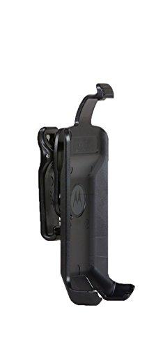 Motorola PMLN5956B Swivel Holster Carry Case for Motorola SL7550 SL7580 SL7590 and more