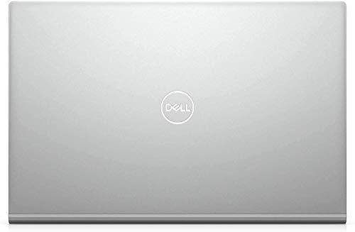 2021 Dell Inspiron 15 5000 15.6