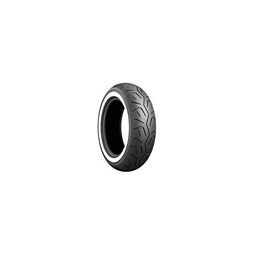 Bridgestone 10058-150/80/R16 71H - E/C/73dB - Pneu toutes saisons