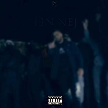 Nej Nej (feat. A.P)