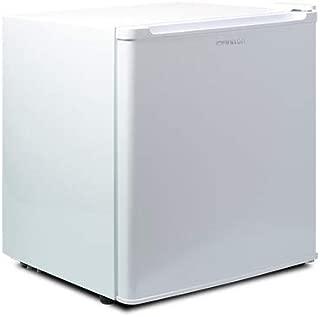Amazon.es: IN - Congeladores, frigoríficos y máquinas para hacer ...