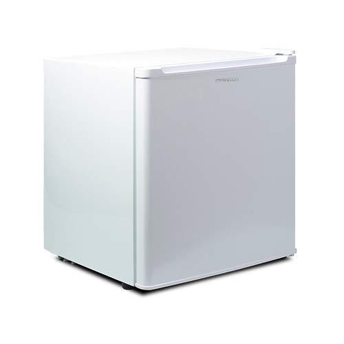 FRIGORIFICO INFINITON CL-1750 BLANCO (Cooler, Una Puerta, 42 litros, Alto 51cm,...