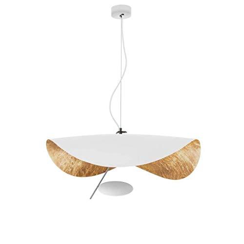 DFJU Lustre Lustre Moderno de LED, abajur, Sala de Estar, Sala de...
