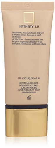 Estee Lauder Double Wear Light Stay-in-Place Makeup Spf 10 Intensity for Women, 1 Ounce