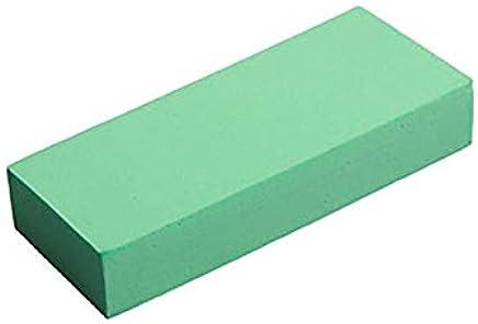 Clockeikic Sponge Large PVA Super Absorbent Multi-Function Square Cotton Bath Artifact