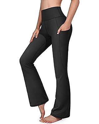 G4Free Yoga Pants for