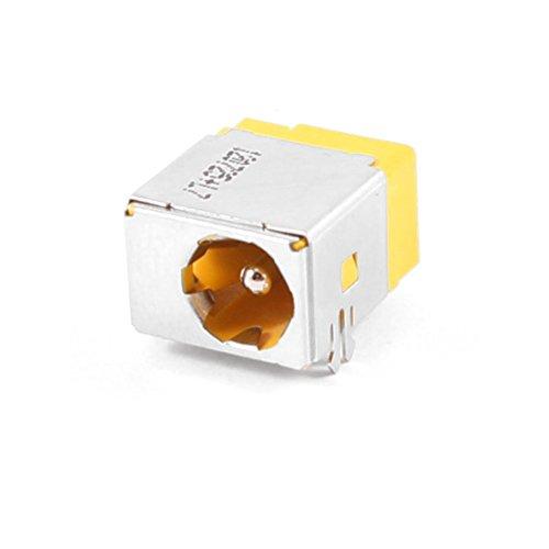 Jack PJ056B de alimentación de CC para Acer Aspire 3650 3660 3680...