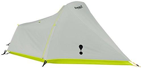 Eureka Spitfire 2 Tent