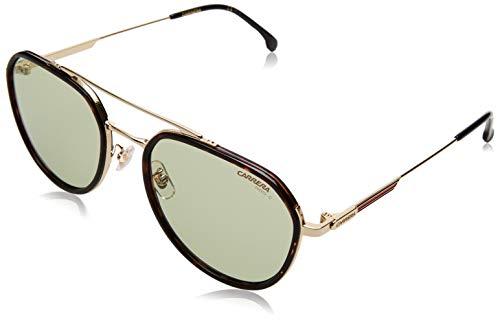 Carrera 1028/GS gafas de sol, Oro Havn, 55 para Hombre