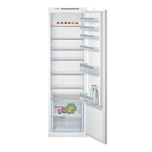 Réfrigérateur intégrable 1 porte Tout utile BOSCH - KIR81VSF0