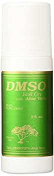 Best dmso roll on Reviews