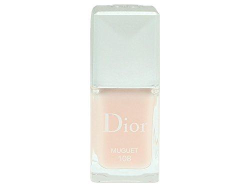Dior Rouge Dior Vernis smalto per unghie Nr.108 Muguet 10 ml