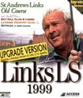 Links LS 99 Upgrade - PC