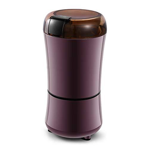 DyNamic 150W elektrische koffieboon Nut Spice Matte Blender Kruiden Grinder Malen Malen