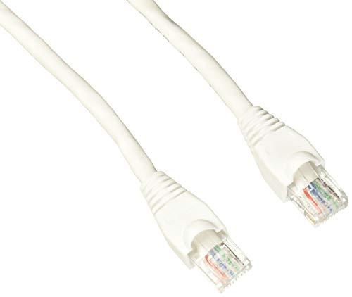 cable ethernet de la marca Q-bit