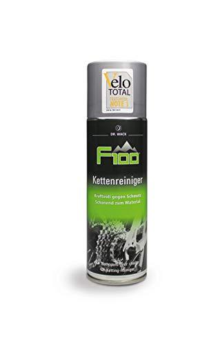 F100 Kettenreiniger, 300 ml