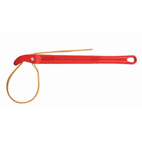 Ridgid 31335 1/2-Inch Strap Wrench