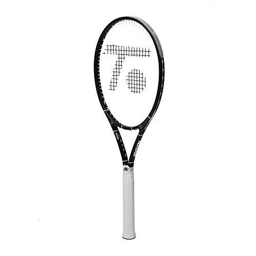 Topspin Tennisschläger Pure C1 - Tennis Racket, Griffstärke:L-4