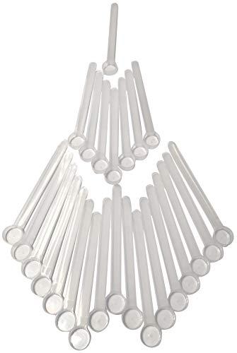 Catálogo de Cucharillas para azúcar disponible en línea para comprar. 15