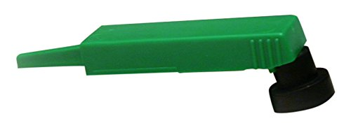 Graphic Controls PW 60500401 Pens (Pack of 5)
