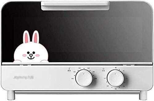 LOXZJYG Household New popularity Oven Mini San Diego Mall Multi-Function Desktop Electric