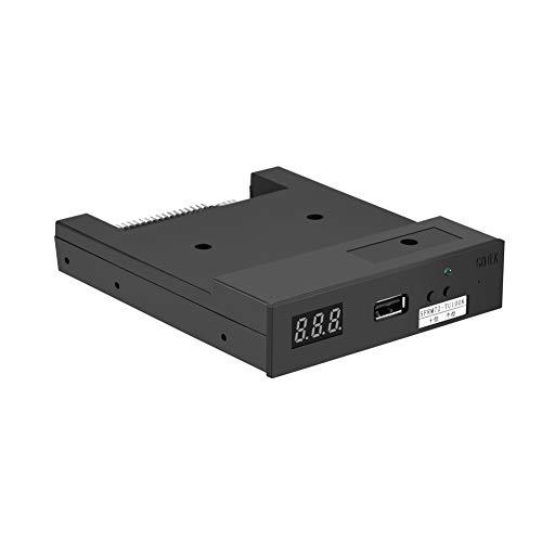frenma USB-Emulator, 720-KB-Diskettenlaufwerk-Emulator, 3,5 Zoll für industrielle Steuergeräte
