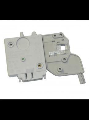 Electrolux 1240348308 - Interblocco per porta lavatrice