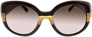 Salvatore Ferragamo SF 793S Col 230, Size 54-18-140 Women Sunglasses