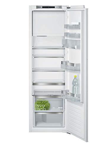 Siemens KI82LAFF0 Einbaukühlschrank
