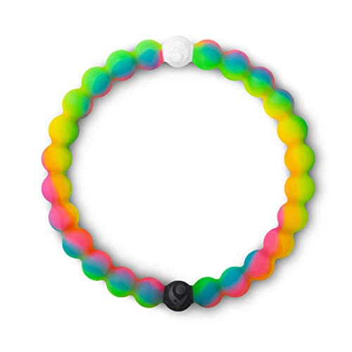 Lokai Make-A-Wish Cause Collection Bracelet, Medium