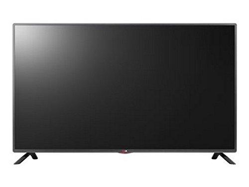 LG 42LY340C Digital Signage Flat Panel 42
