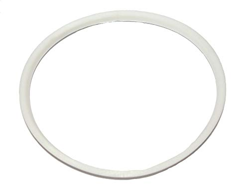27172-06 Reifen Auflagering Ersatzteil zu PROXXON 27172 Bandsäge MBS240/E