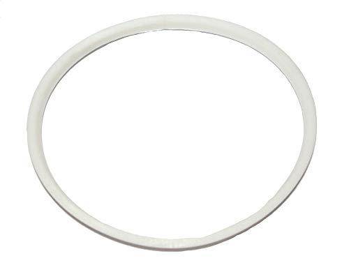Pieza de repuesto para sierra de cinta Proxxon 27172 MBS240/E
