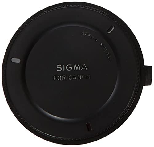 SIGMA マウントコンバーター MC-11 キヤノンEF-E用 キヤノン⇔ソニーEマウント