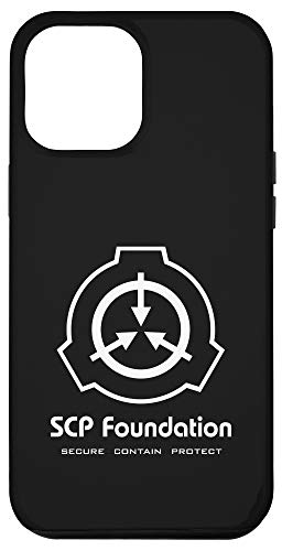 Shop Opal Sky Studio Scp Foundation Phone Cases On Dailymail See more of the scp foundation on facebook. shop opal sky studio scp foundation