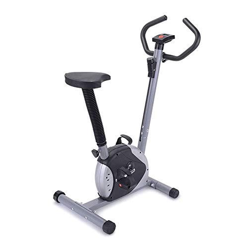 Bicicletas estáticas, control magnético ultra silencioso interior Deportes Bicicleta de la aptitud for bajar de peso equipo de la aptitud de bicicletas, aparatos de gimnasia for el brazo y el entrenam